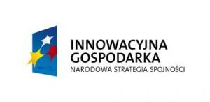 logo_innowacyjna_gospodarka-300x146