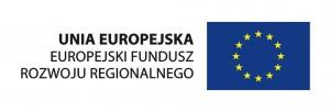 logo_unia_europejska-300x102